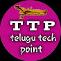 Telugu tech Point