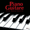 Piano et Guitare