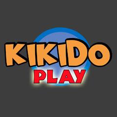 Cколько зарабатывают KiKiDoPlay