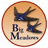 BigMeadows