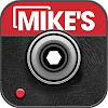 Mike's Camera TV