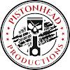 Pistonhead Productions