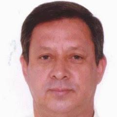 João Manoel de Carvalho