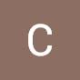 C4r Toys Tv