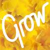 Grupo Grow