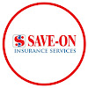 Save-On Insurance Services, Inc.