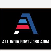 All India Govt jobs Adda