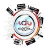 AdyMedia.ro - Creare site-uri si aplicatii Excel