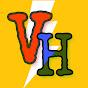 vacancy hub