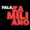 Zamiliano
