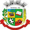 Prefeitura Municipal de Tapera