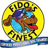 Fido's Finest Dog Training