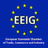 European Economic Chamber of Trade, Commerce and Industry, EEIG