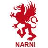 Comune Narni