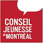 Conseil jeunesse de Montreal
