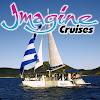 Imagine Cruises