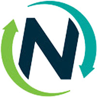 Nathan Rogerson Financial