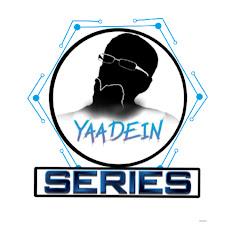 Yaadein Series