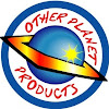 OtherPlanetSkate
