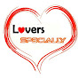 Lovers Specially