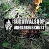 Survival Shop ueberlebenskunst.at