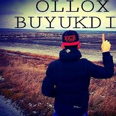 OLLOX BUYUKDIR