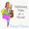 Mama's Mission