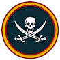 Pirates Army