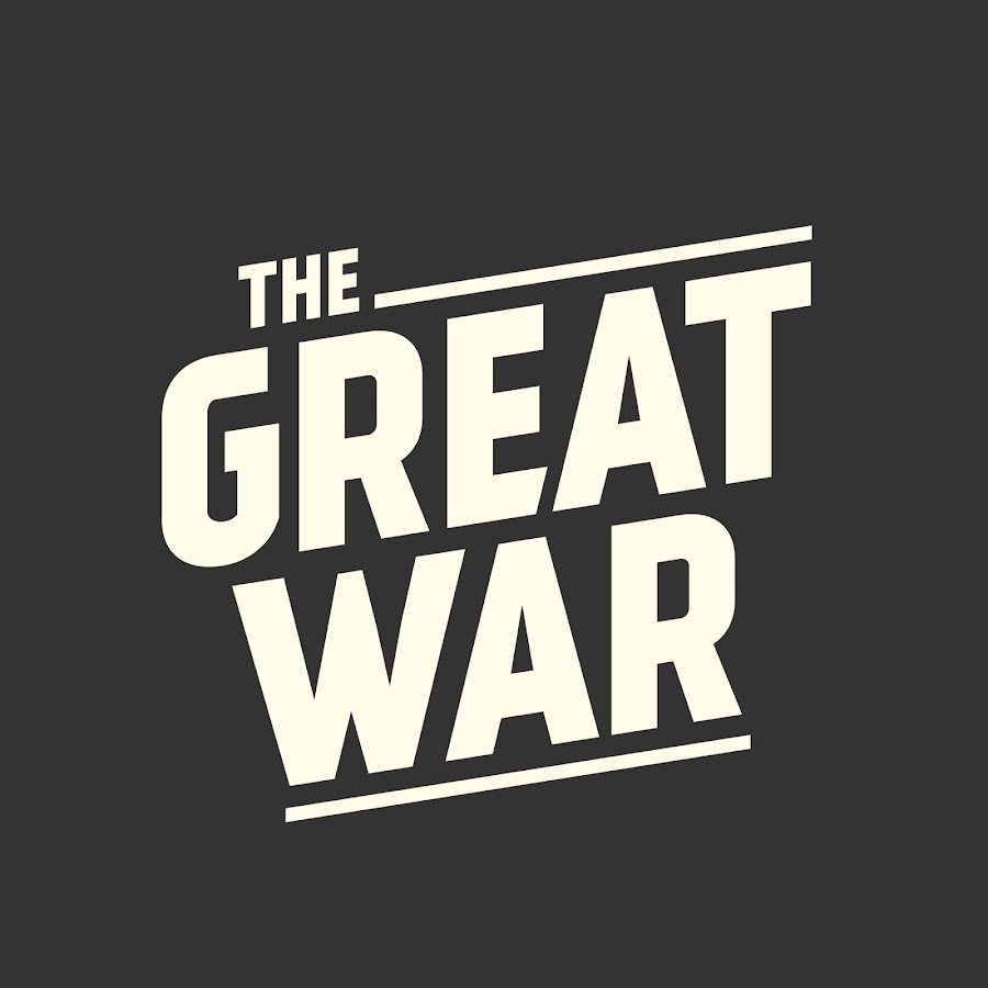 The Great War - YouTube