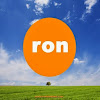 RON The Band