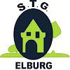 STG Elburg