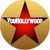 YouHollywood - как стать актером Голливуда