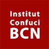 Confuci Barcelona