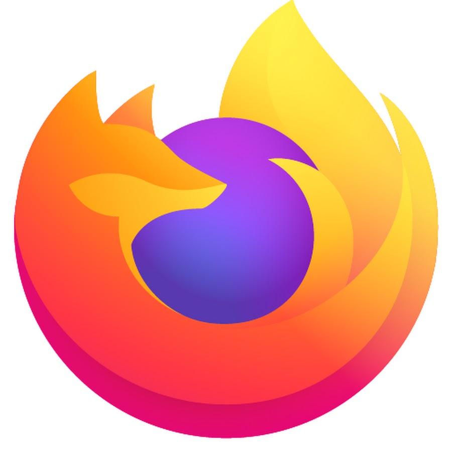 Firefox - YouTube