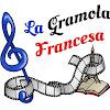 La Gramola Francesa