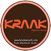 Kraak Records