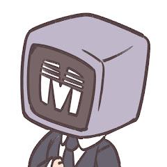 마인 TV