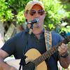 Dave McKenney Music