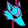 Super Eyepatch Wolf
