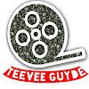 TeeVee Guyde