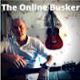 The Online Busker (the-online-busker)
