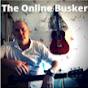 The Online Busker (the-online-busker)