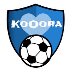KoOoRa Live