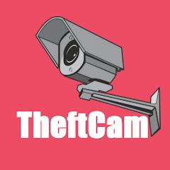 TheftCam Net Worth
