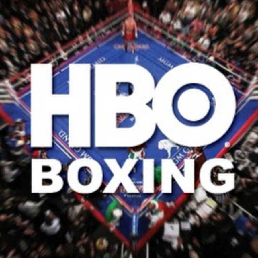 HBO Boxing 2015