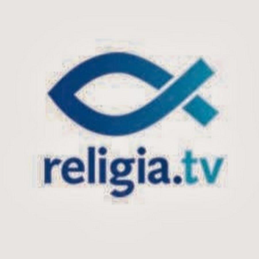 Religia Tv Youtube