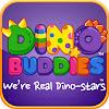 Dino-Buddies