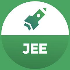 Gradeup: JEE Main & Advanced Exams Preparation
