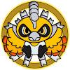 Pokeshopper Official
