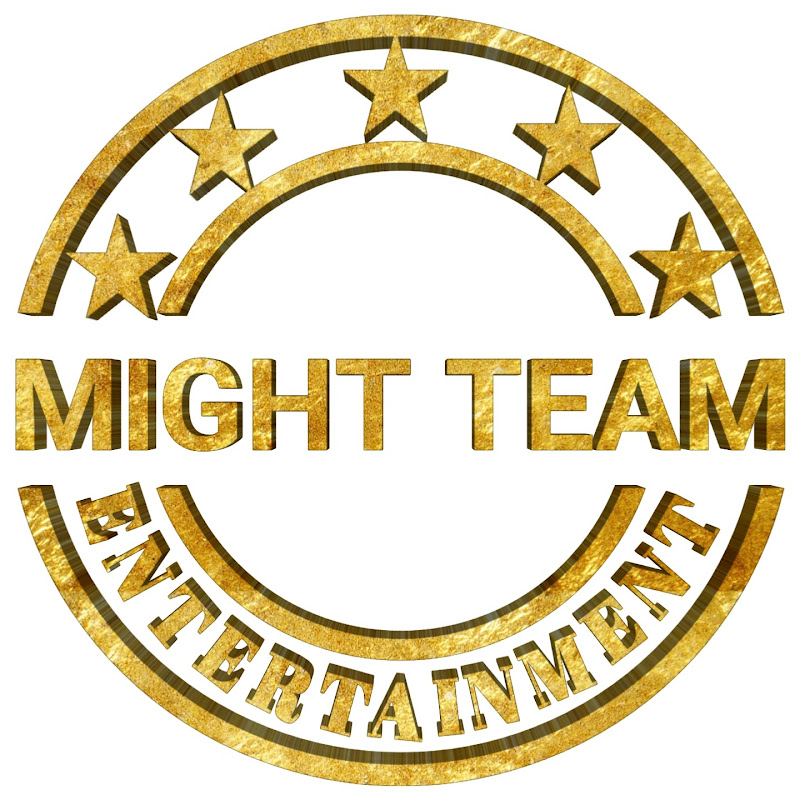 Mighty Team (mighty-team)